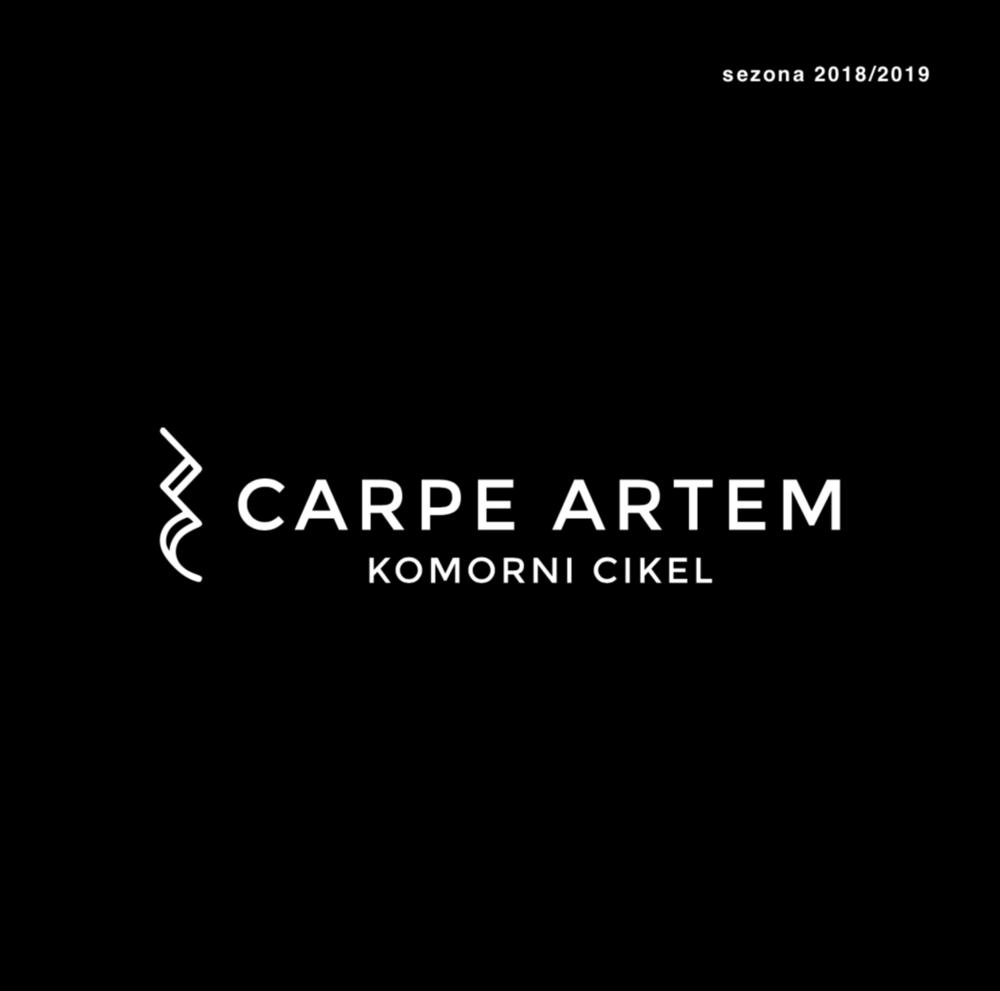 programska_knjiciza_cartpe.png