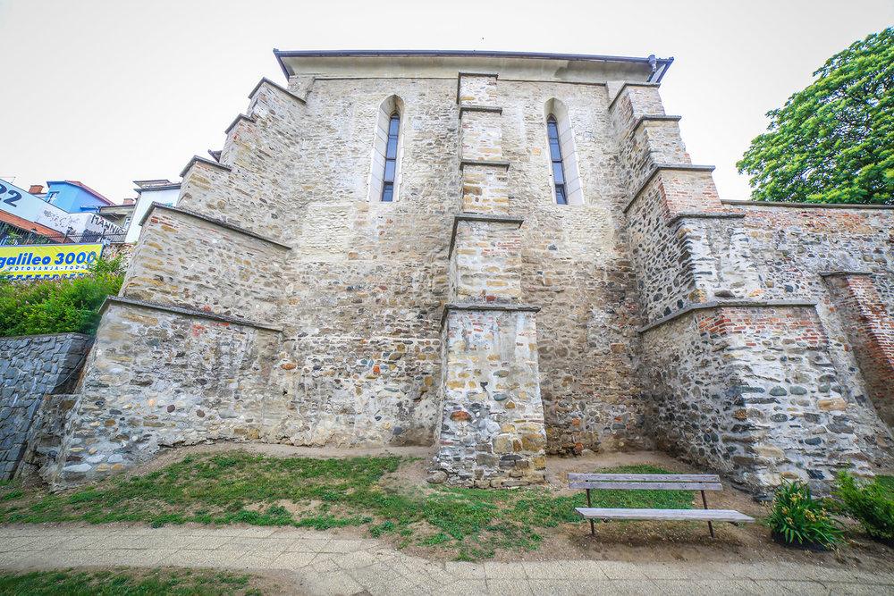 29_Mariborska_sinagoga_3.jpg