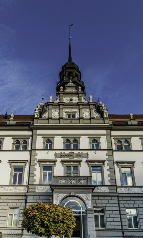 Narodni dom Maribor foto Matej Kristoviü (1).jpg