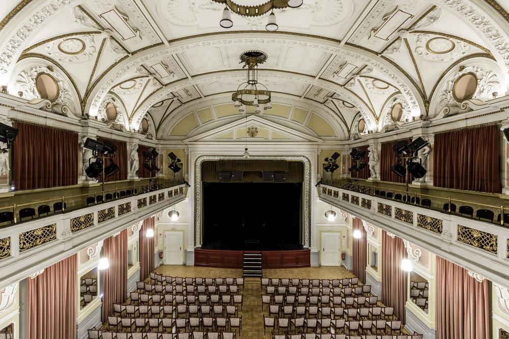 Narodni dom Maribor Velika dvorana foto Matej Kristoviü (3).jpg