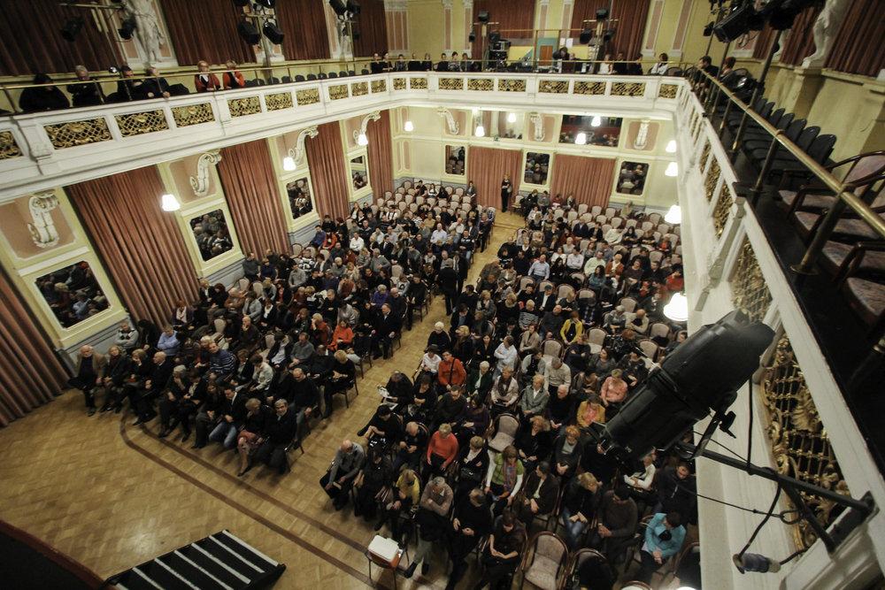 Narodni dom Maribor Velika dvorana foto Matej Kristoviü (4).jpg