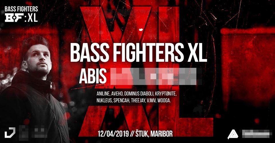 bassfighters.jpg