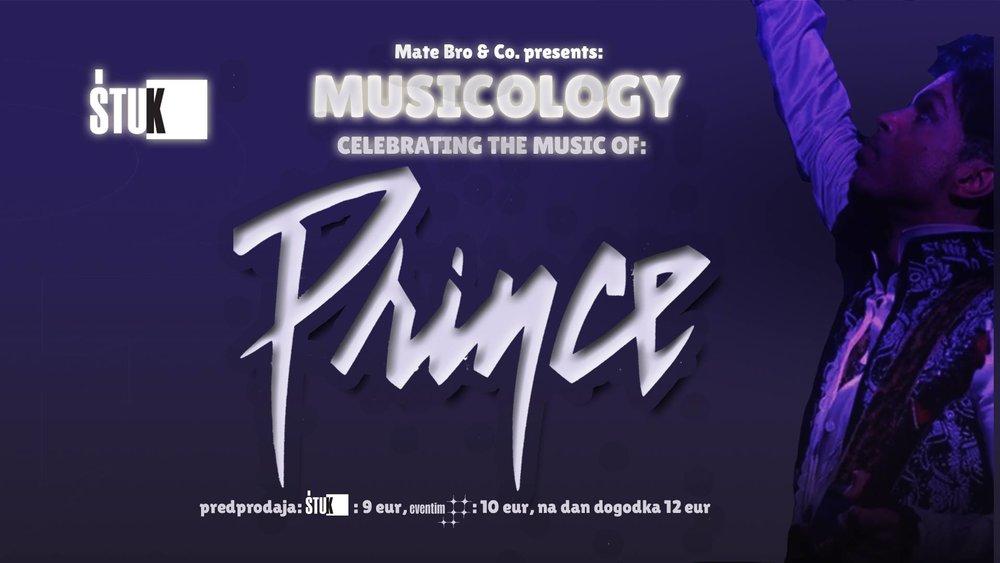 musicology.jpg