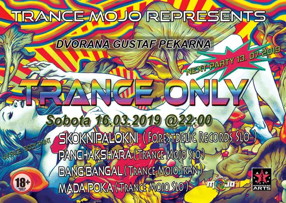 trance_only.jpg
