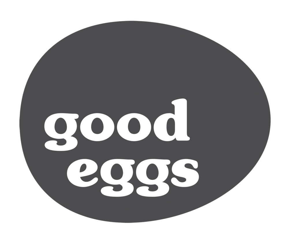 goodeggsdelivered