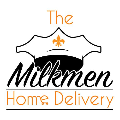 milkmenlogo