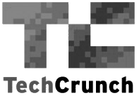 Tech Crunch Article