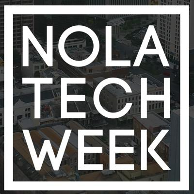 nola tech week logo.JPG