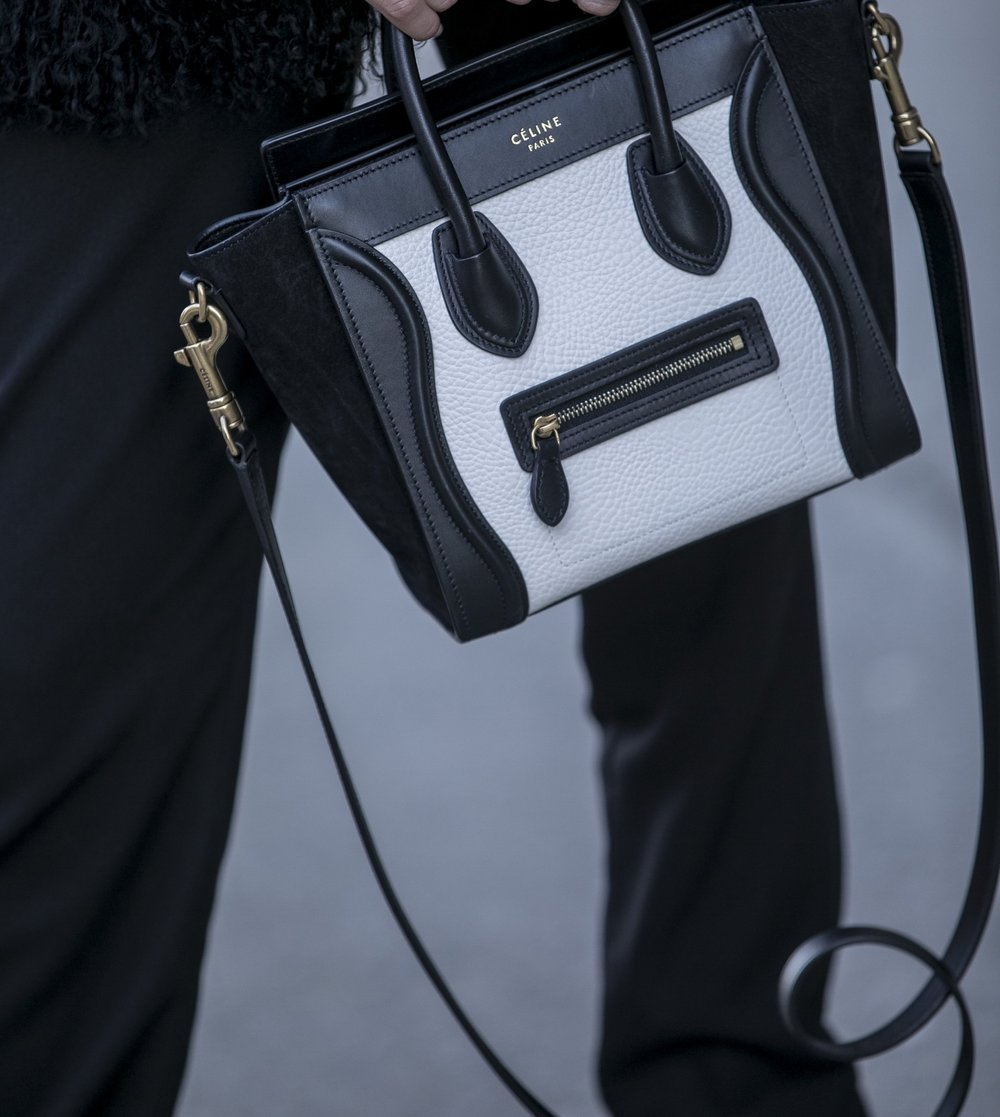 In Collaboration with Supursestyle Dino Petrocelli Photography