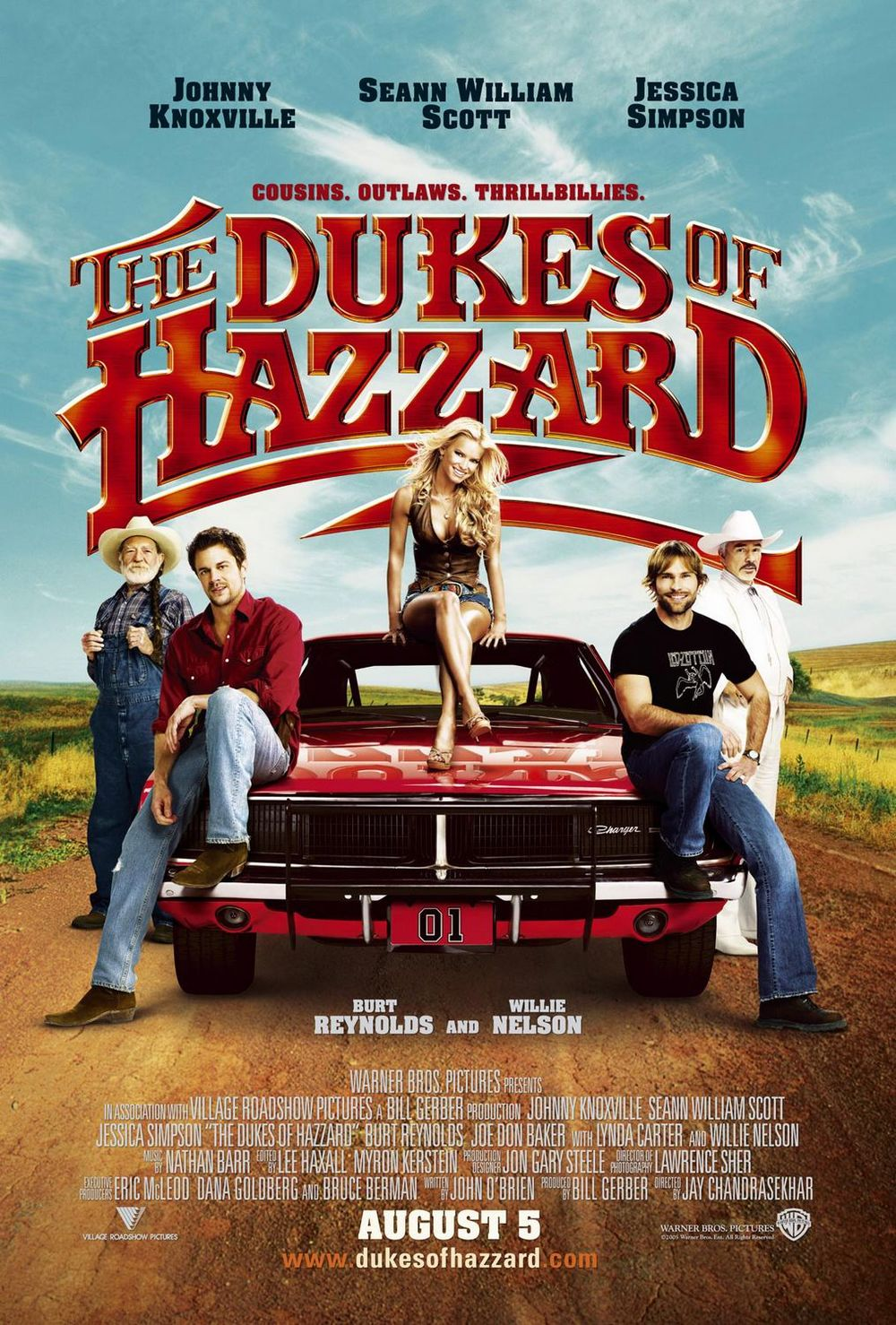 2005-dukes_of_hazzard-1.jpg