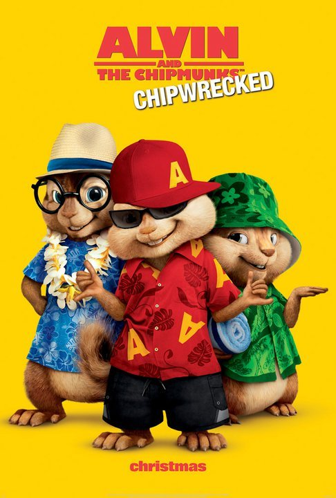 alvin_and_the_chipmunks_chipwrecked.jpg