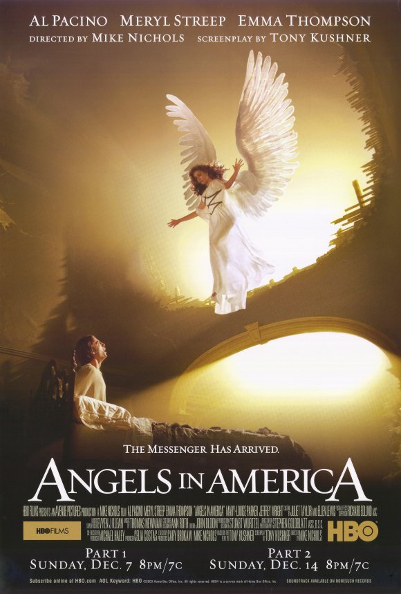 angels-in-america-movie-poster-2003-1020275107.jpg