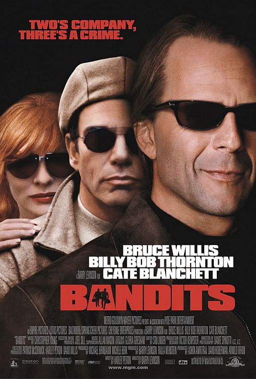 bandits.jpg