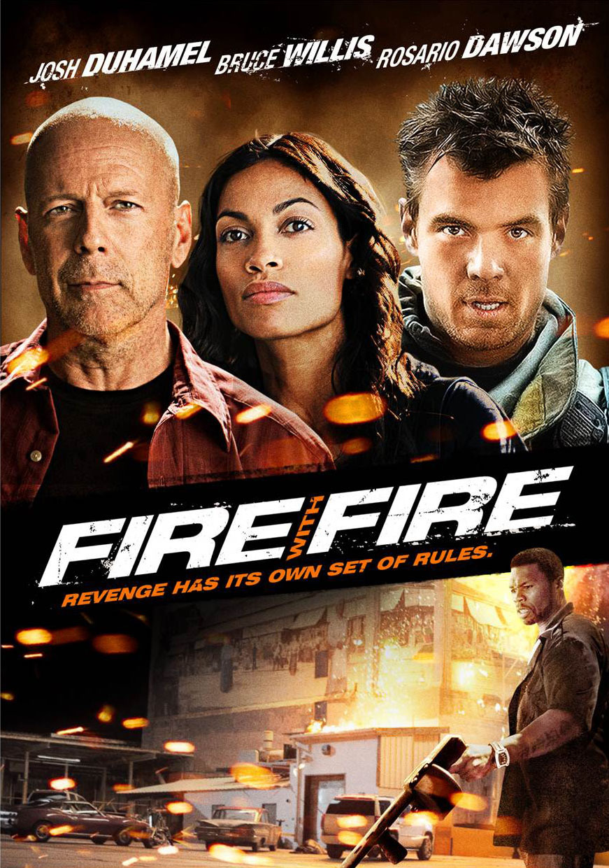 Fire-with-Fire-Poster.jpg
