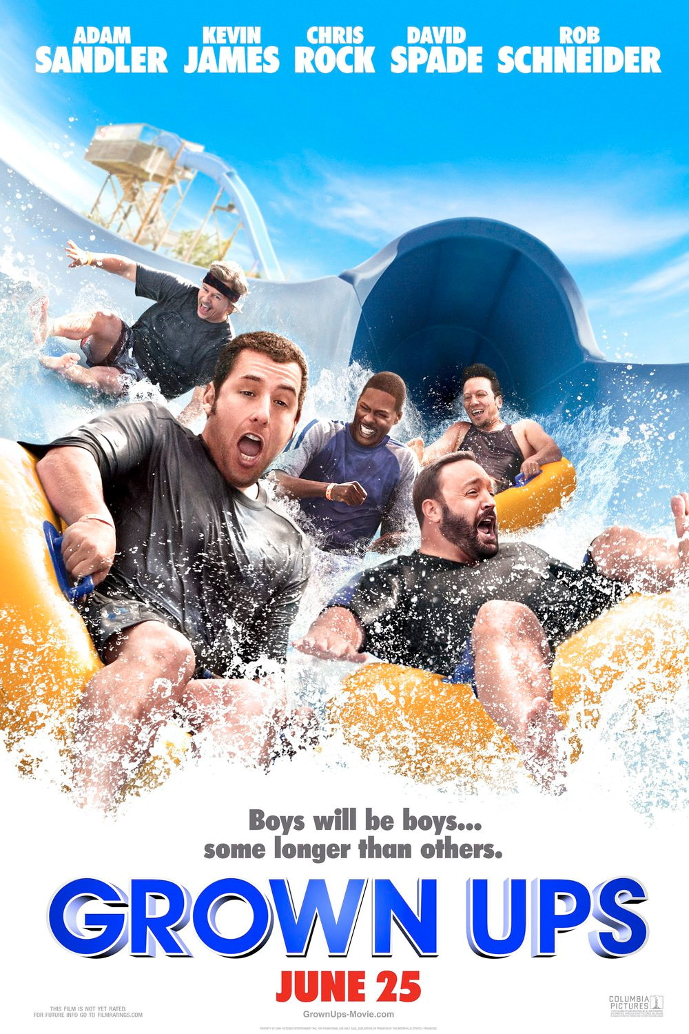 grown-ups-movie-poster.jpg