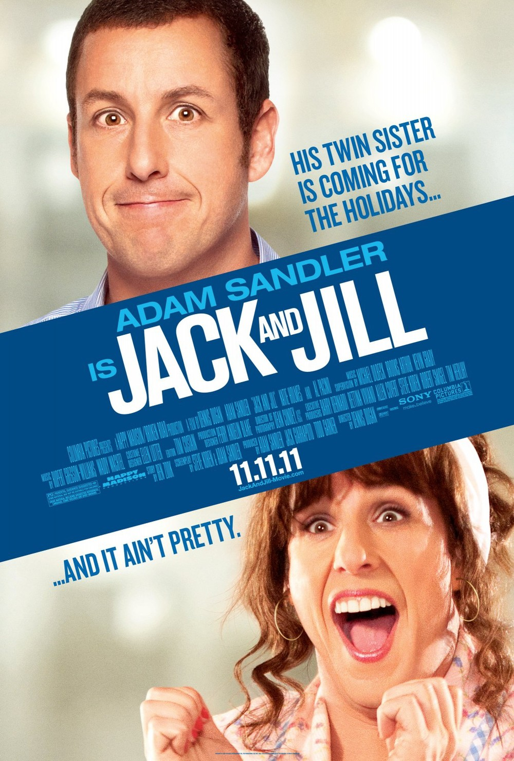 jack_and_jill_xlg.jpg