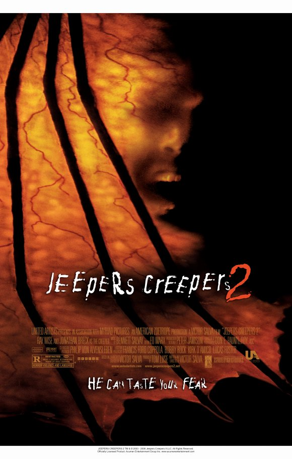 jeepers-creepers-2-movie-poster-2003-1020242632.jpg