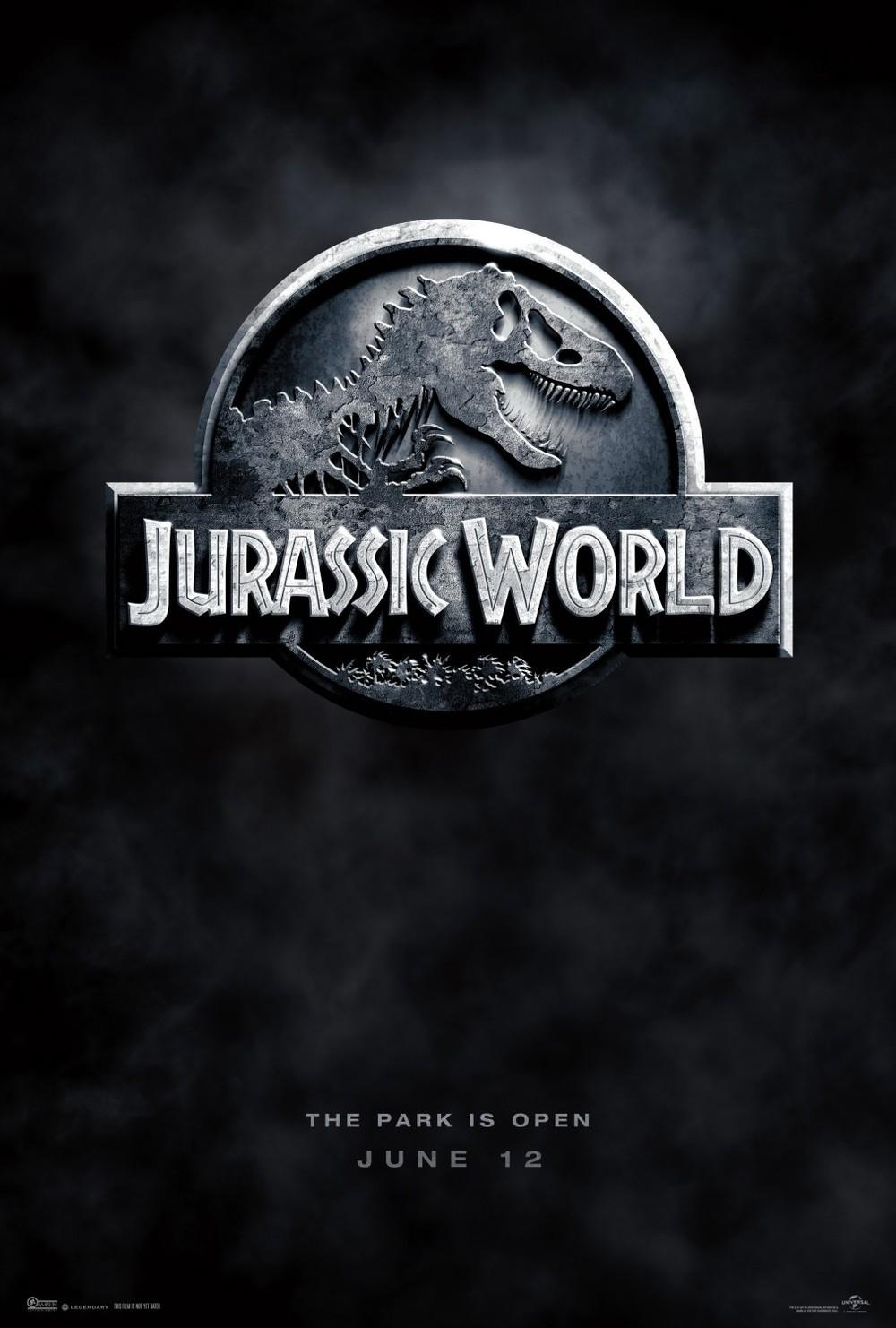 jurassic_world.jpg