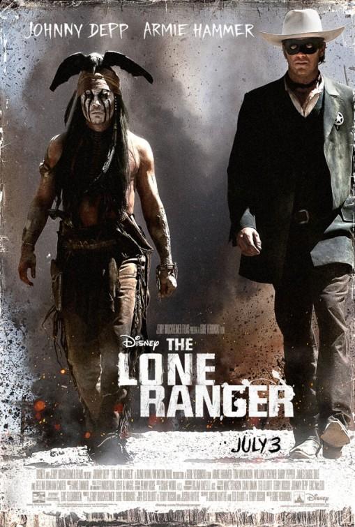 lone_ranger_ver2.jpg