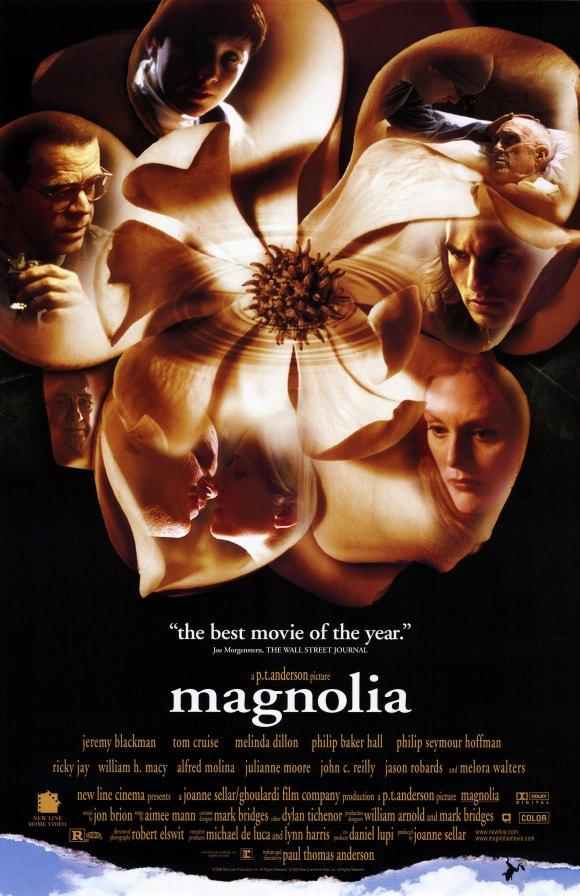 magnolia-poster.jpg