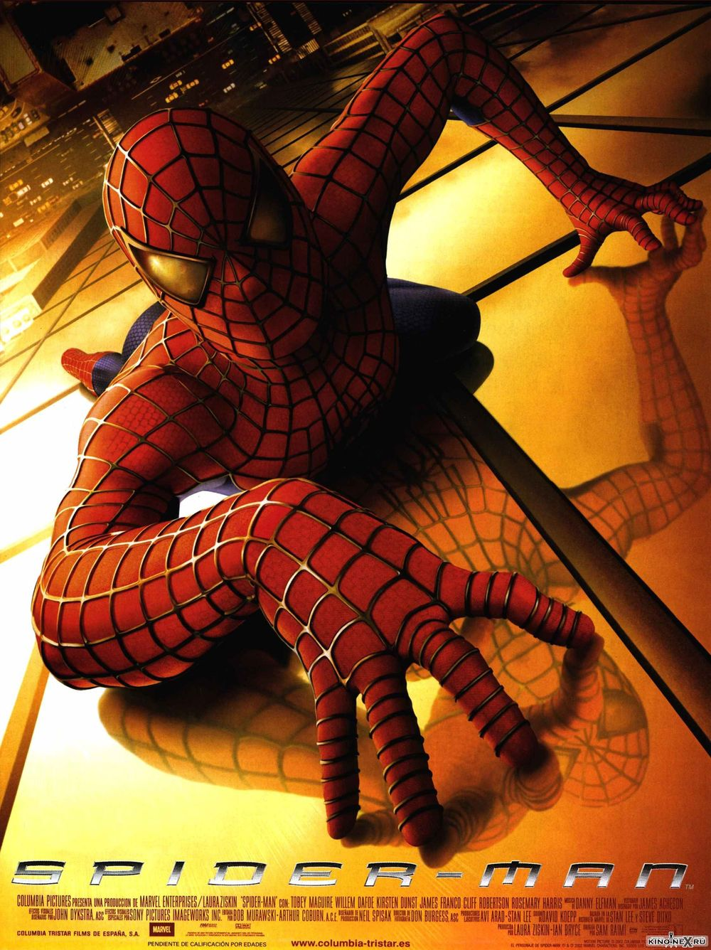 Original-Spider-Man-Movie-Poster.jpg