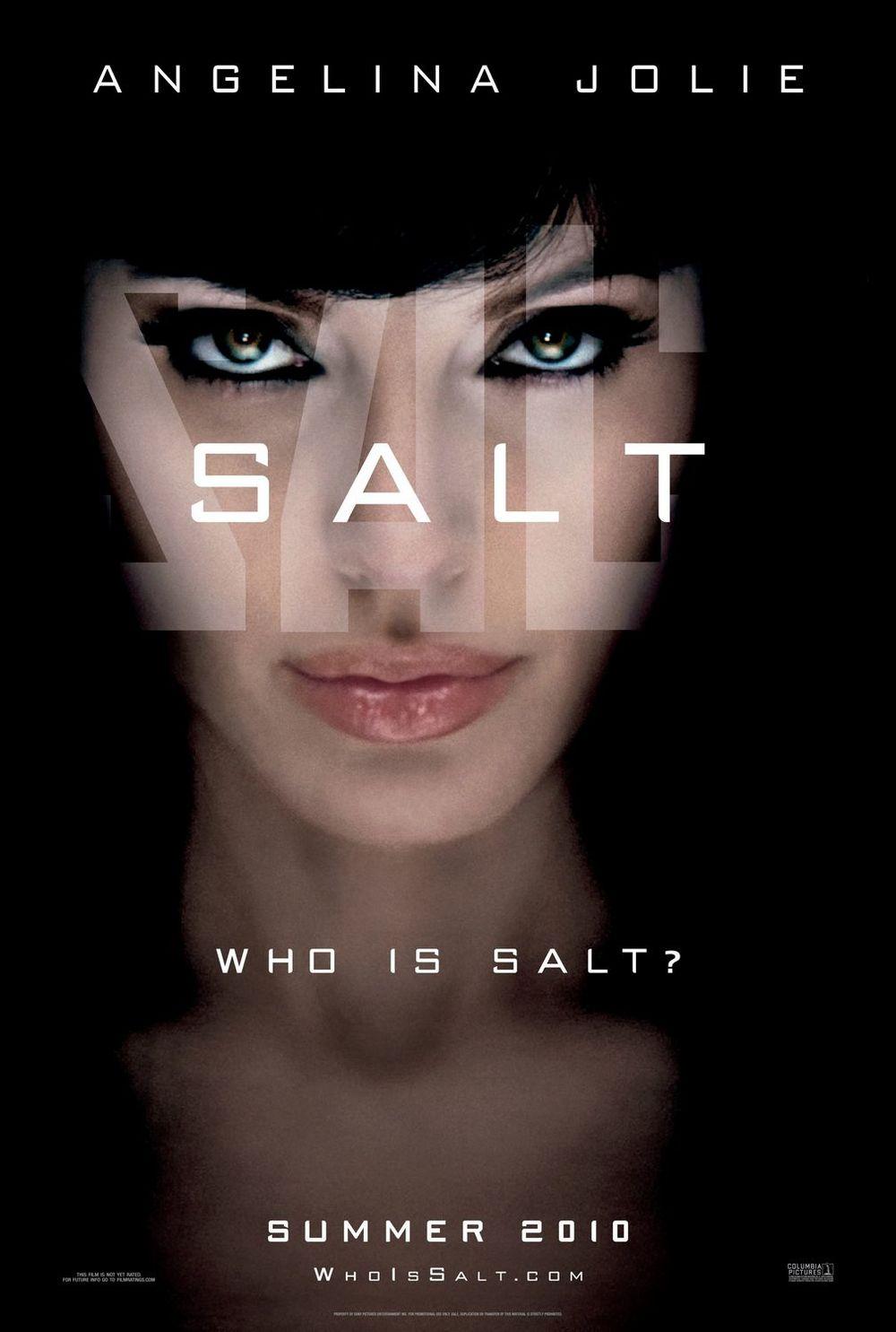 salt_xlg.jpg