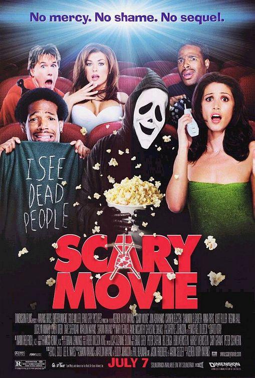 scary_movie.jpg
