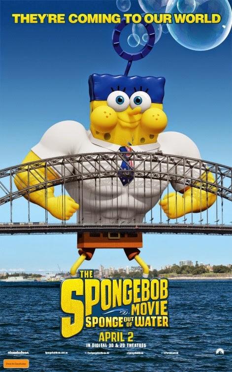 spongebob (1).jpg