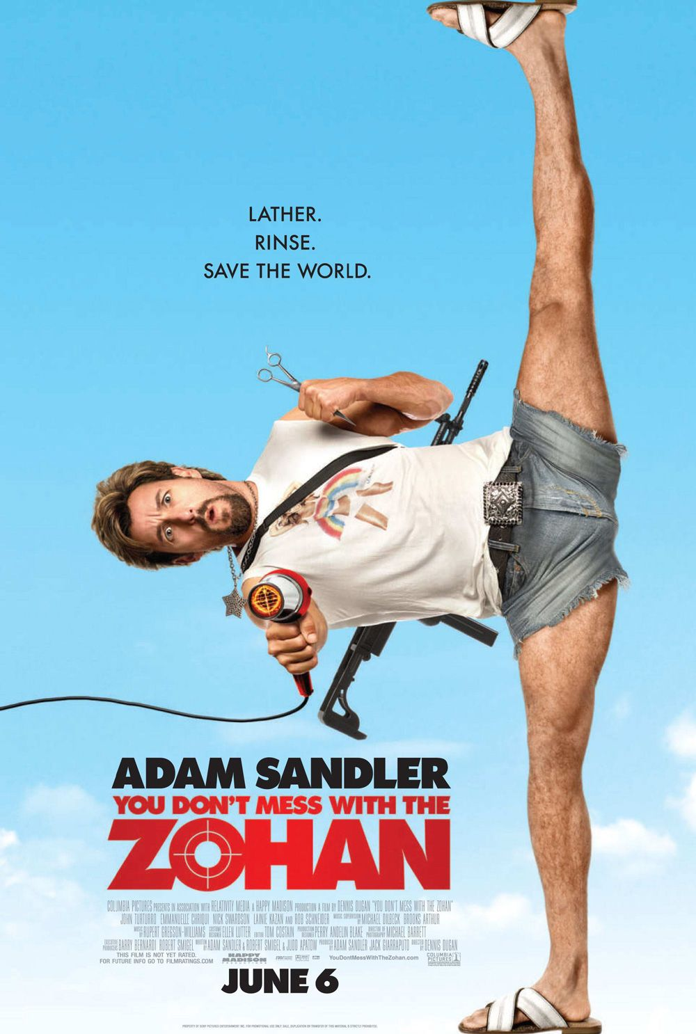 you_dont_mess_with_the_zohan_ver2_xlg.jpg