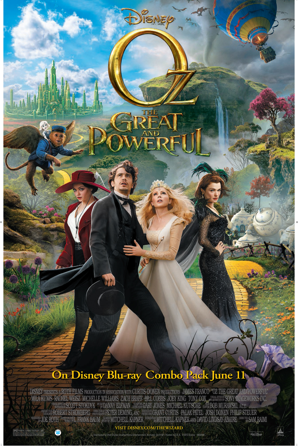 Oz_The_Great_And_PowerfulPrintPosterWDSHE_Worldwide.jpg