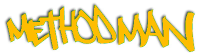 method-man-logo 2.jpg