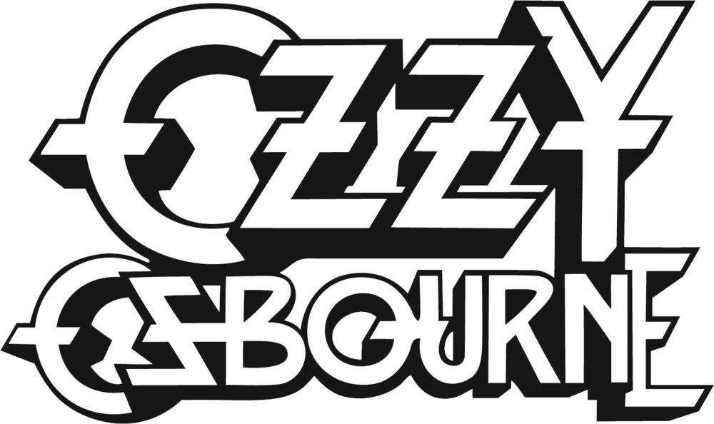 Ozzy Logo.jpg