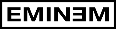 vinilo-decorativo-logo-eminem-2804.png