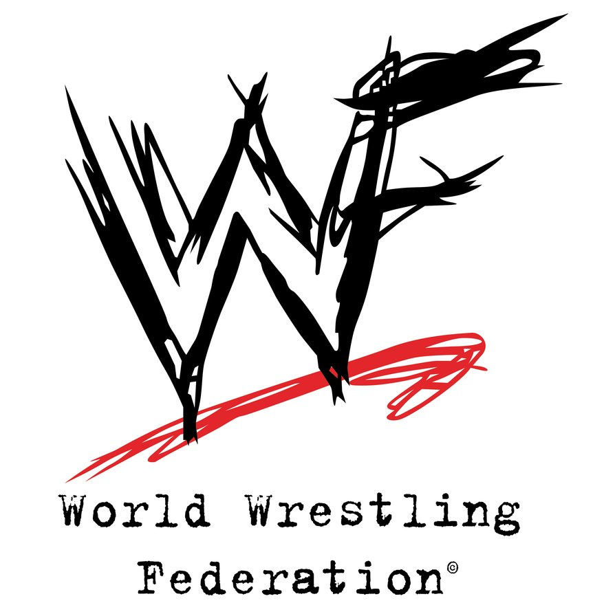 wwf___world_wrestling_federation_logo_by_b1uechr1s-d578qhn.png