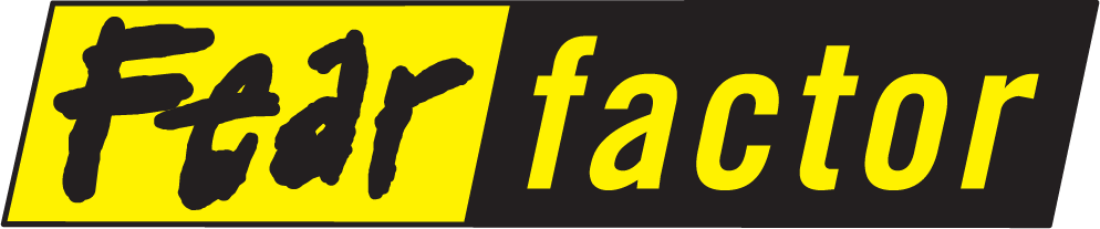 fear-factor-logo.png
