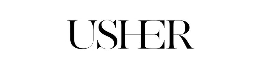 usher-logo_2.jpg