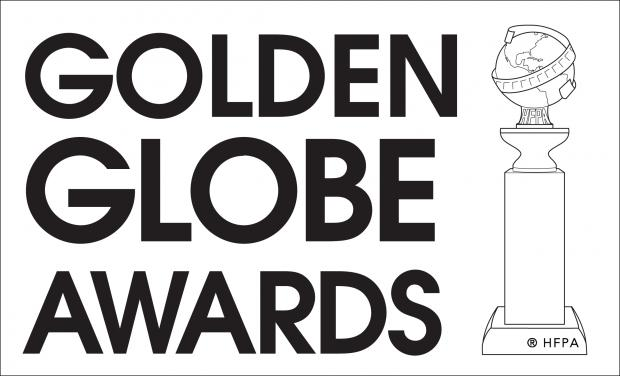Golden-Globe-Awards-Logo.jpg