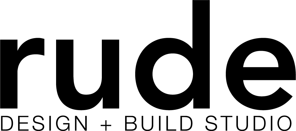 Rude Design + Build Studio