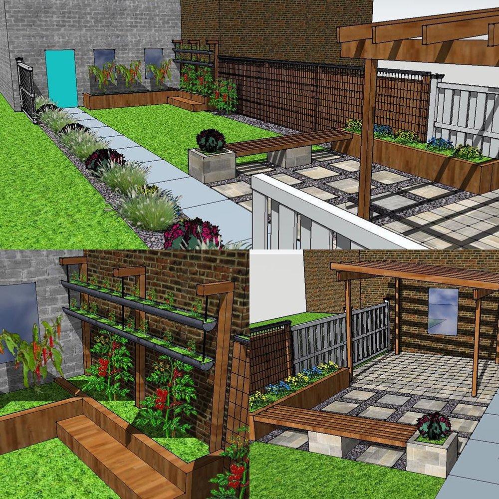 Design-05-keasybackyard.jpg