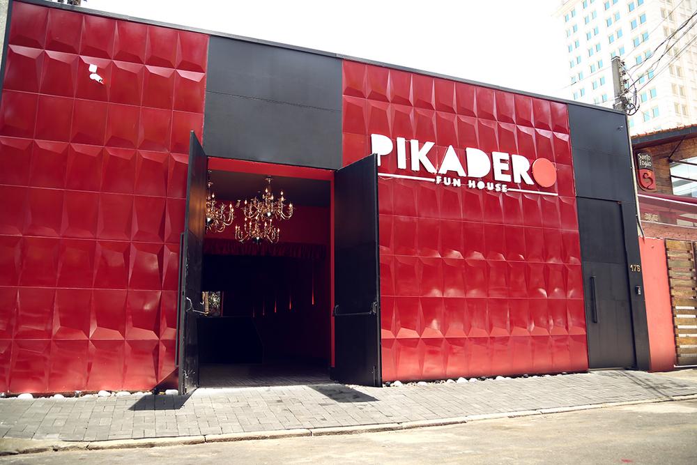 Pikadero_0006.JPG