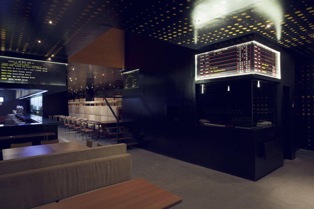30 Na Mata Café.jpg