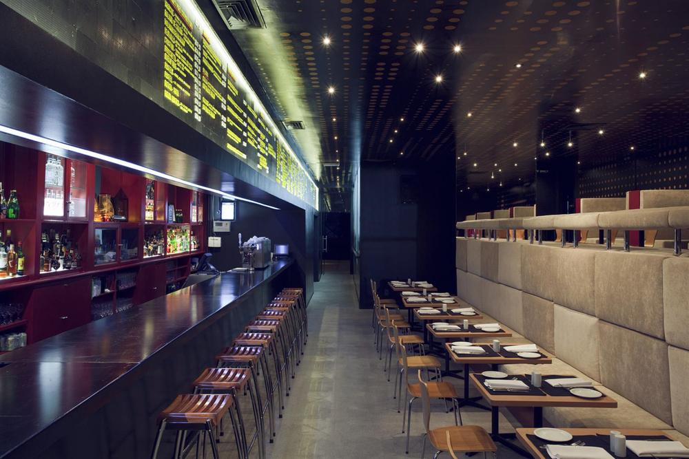 29 Na Mata Café.jpg