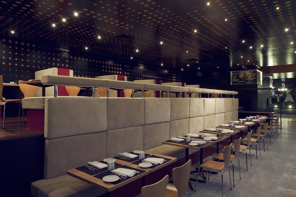 31 Na Mata Café.jpg