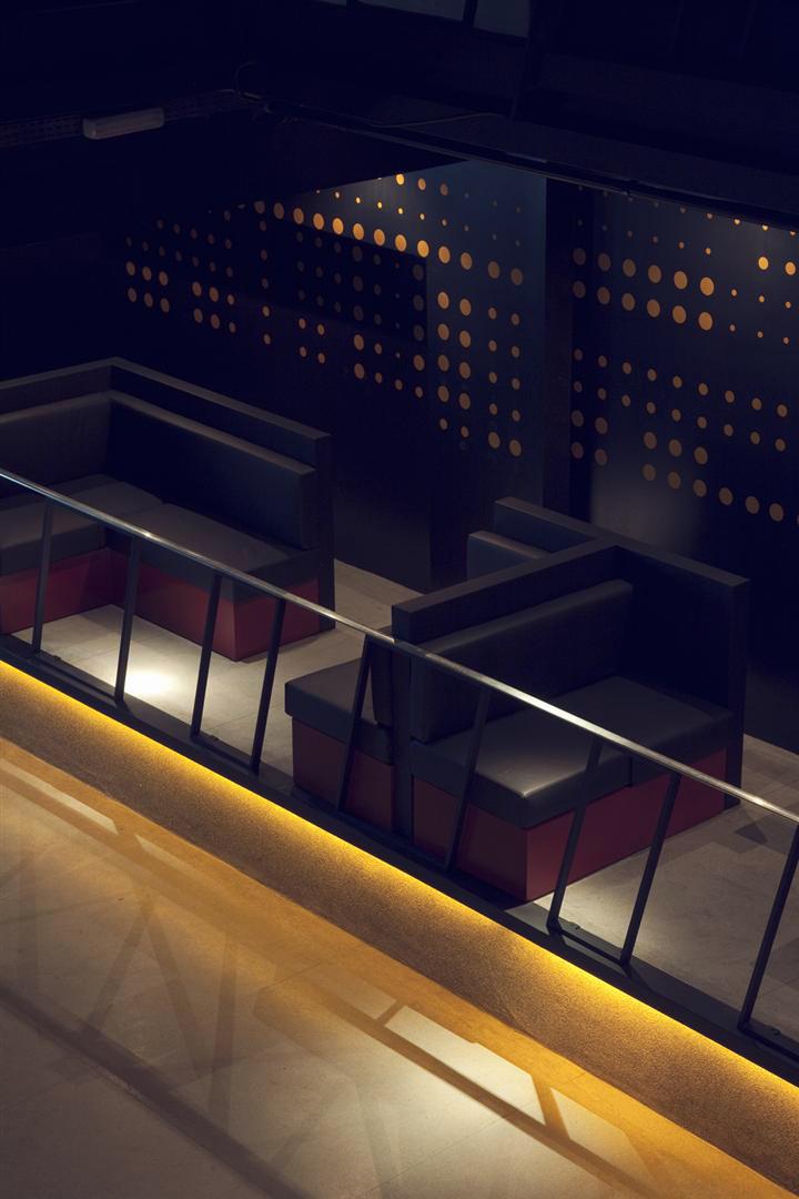 33 Na Mata Café.jpg
