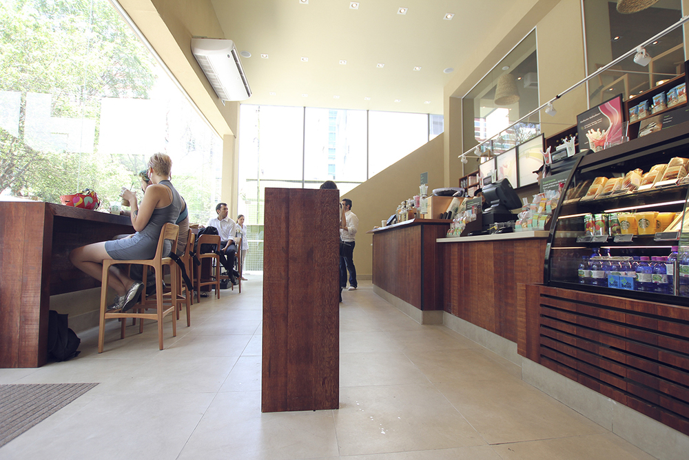 Starbucks20.jpg