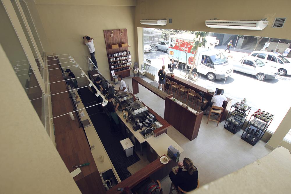 Starbucks16.jpg