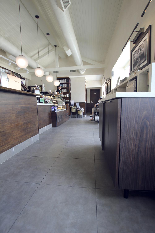 Starbucks51.jpg