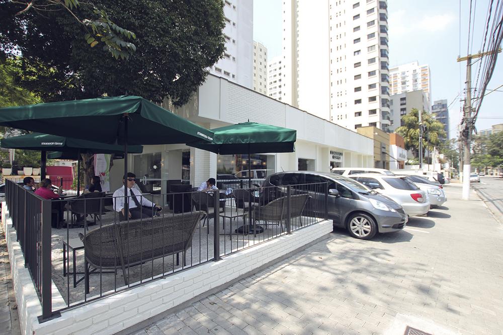 Starbucks55.jpg