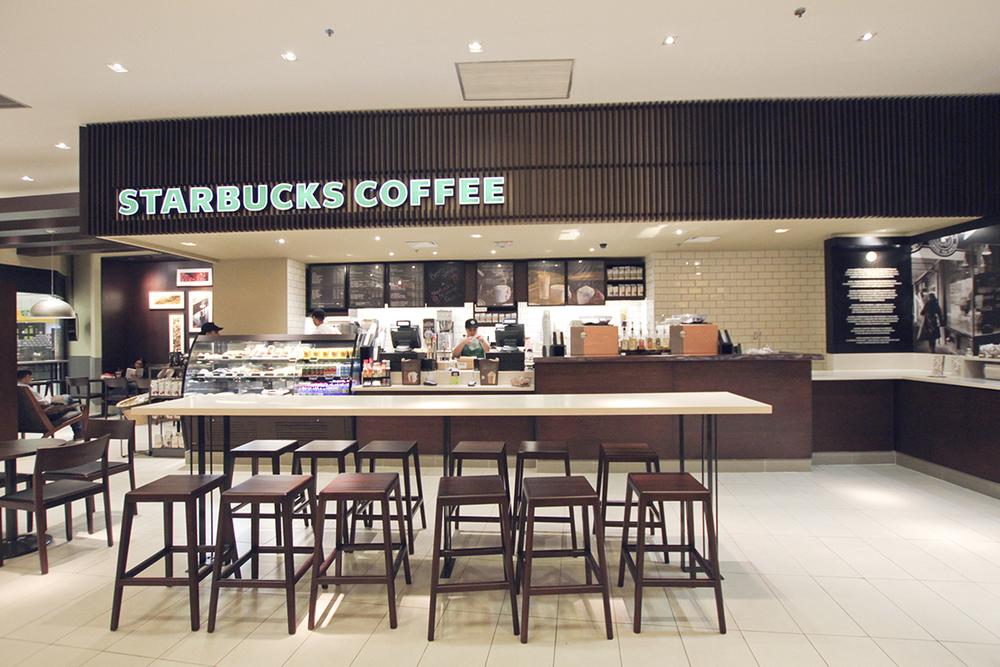 Starbucks_004.jpg
