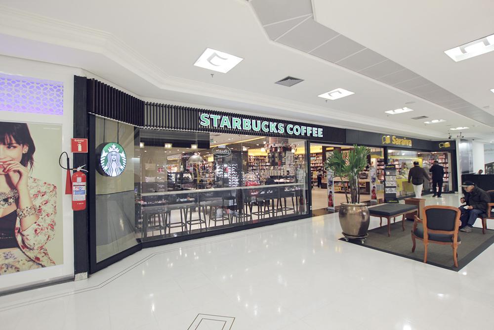 Starbucks_010.jpg